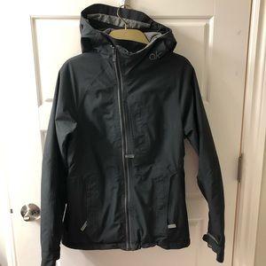 Burton Gore-Tex black AK 2L Rotor Jacket Size XS